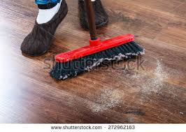 sweep stock images royalty free images vectors