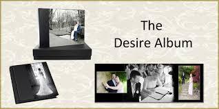 create wedding album desire album wedding photography limerick joe diggins photography