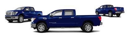nissan titan trim levels 2017 nissan titan xd 4x2 sl 4dr crew cab diesel research