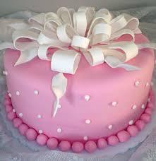 birthday cake designs home design birthday cake designs birthday cake designs for