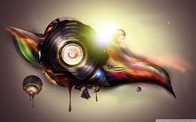 download vinyl wallpaper 242 verdewall