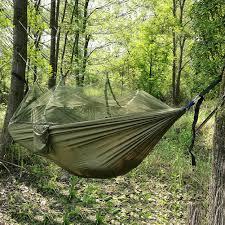 online get cheap patio mosquito net aliexpress com alibaba group