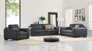 Almafi Leather Sofa Furniture Remarkable Amalfi Sofa For Your Living Room Design