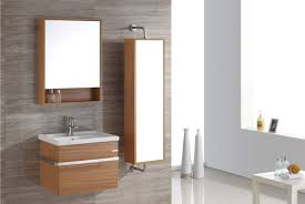 warm 48 inch bathroom vanity with top tags bathroom vanity