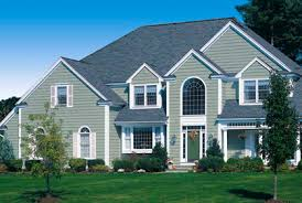 best roof colors for your home photos ideas reviews