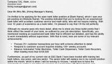 resume letter cover format jobsxs com