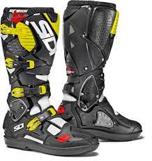 cheap motocross boots sidi motorcycle motocross boots uk sidi motorcycle motocross