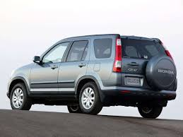 honda crv second price honda crv se 2005 pictures information specs
