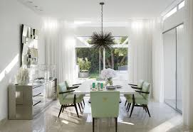 modern dining rooms sets contemporary dining room sets of lavish table and chairs wellbx
