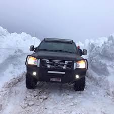 nissan titan rear bumper replacement diy nissan titan bumper 2268 move