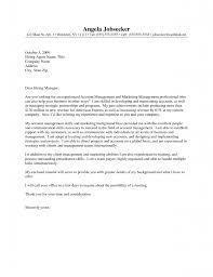 job application letter example waiter job application letter example inside Job Cover Letter Examples happytom co