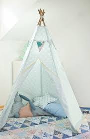 zelt kinderzimmer uncategorized kinderzimmer zelt selber bauen tipi zelt für