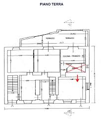 dream house floor plan maker kitchen floor plan tile layout elevation the island house plans