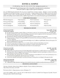 Life Coach Resume Examples by Investment Analysis Sample Value Analysis Calculator Template For