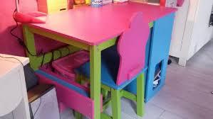 bureau enfant occasion bureau enfant occasion 28 images bureau enfant ancien clasf