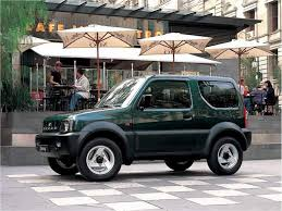 jeep pakistan suzuki jimny price in pakistan with review and features prices