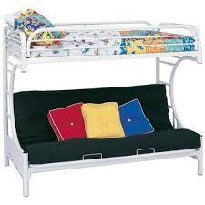 12 best cool bunk beds by innovations furniture images on
