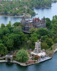 wedding venues washington state appealing fairytale castle wedding venues in america martha