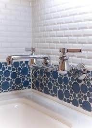 unique tile backsplash interior for your home decor ideas with