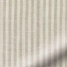 Striped Linen Curtains 36 Best Blinds Sophisticated Stripes Images On Pinterest Apples