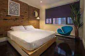 East Village Bed And Coffee Top 10 Hotels In East Village New York Ny Hotels Com