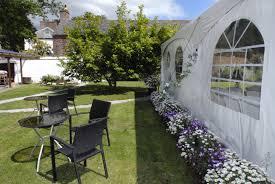 pentre mawr country house wedding venue denbigh denbighshire