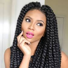 5 easy ways to make your old braids look new again