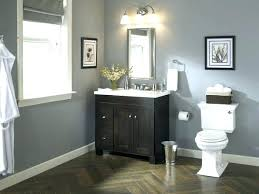 lowes bathroom remodeling ideas lowes bathroom remodel engem me