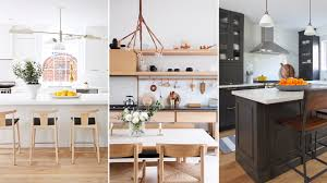 interior design u2013 get kitchen design inspiration for your next