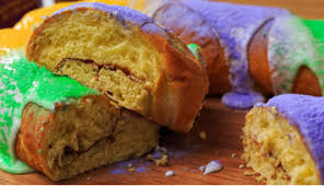 king cakes online the best places for king cake this mardi gras season where y at