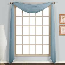 united curtain company monte carlo 59