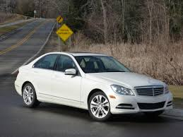 lexus or mercedes reliability review 2012 mercedes benz c300 4matic the truth about cars