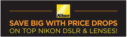 nikon d750 black friday 2017 black friday u0026 cyber monday nikon lenses deals u0026 sales lens