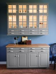 geef je fantasie ruimte met ons nieuwe metod keukensysteem