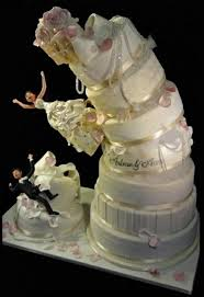 fancy cakes cakes call fairy tales and dreams in fresh design pedia