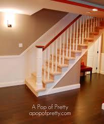 Basement Designs Remarkable Basement Stair Storage Ideas Images Design Ideas