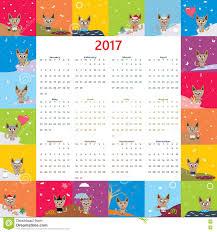 may 2018 calendar cute printable 2017 calendars