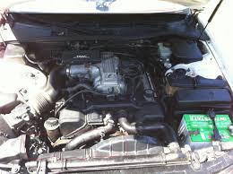 lexus gs430 problems my lexus ls 400 overview of car and problems clublexus lexus