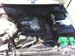 lexus scrap yard uk my lexus ls 400 overview of car and problems clublexus lexus