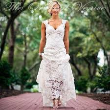 boho wedding dress designers discount rustic floral lace boho wedding dress cap sleeve country