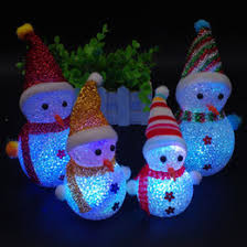 Small Battery Operated Led Lights Small Battery Operated Led Light Online Small Battery Operated