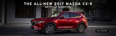 what country mazda cars from 2017 2018 mazda new u0026 used car dealer san diego u0026 vista