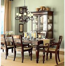 Dining Room Accessories Citizenopen Co Page 88 Accessories For Dining Room Mustard