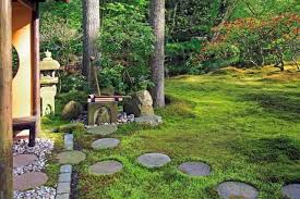 imagenes de jardines japones jardín japones en la haya blog garden center ejea