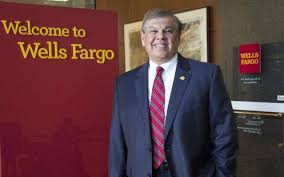 Teller Job Description Wells Fargo Wells Fargo U0027s Idaho Chief Says His Bank Must Regain Trust Idaho