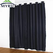 online buy wholesale blackout curtains from china blackout