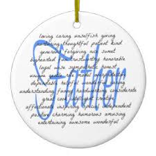 synonyms for gifts on zazzle