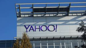 black friday target 2016 52402 yahoo new ceo male will get twice marissa mayer u0027s salary