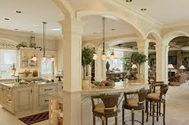 dining notable traditional european dining room interior decor