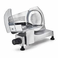 schneidemaschine küche schneidemaschinen für die küche manufactum shop